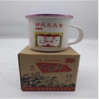 东北陶瓷缸高粱酒价格