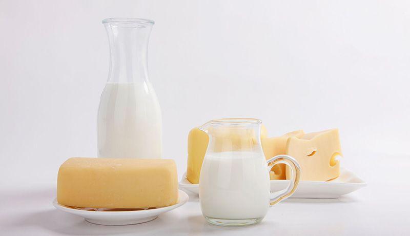 酸奶和奶制品专用变性淀粉价格