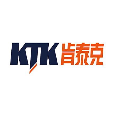 南京防护剂施工工艺