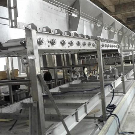 江苏流态化速冻机