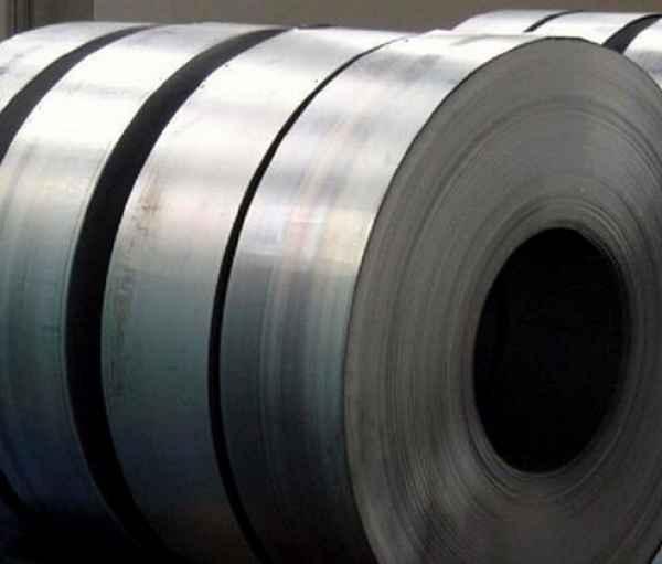 不锈钢冷轧钢带OEM