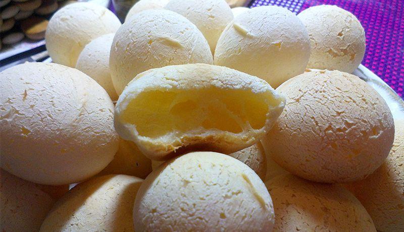 木薯变性淀粉价格