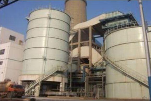 廈門納米纖維無溶劑聚氨酯涂料工程施工