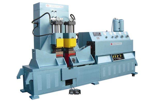 四川自动焊接专用设备|自动焊接专用设备厂家供应