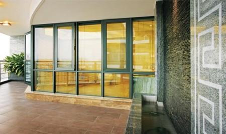 浙江钢质防火窗系列|钢质防火窗