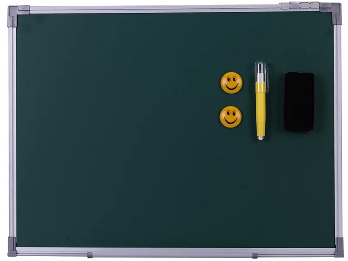 深圳辦公教學用黑板報價