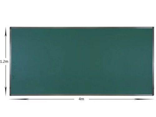 教學黑板綠板哪家好