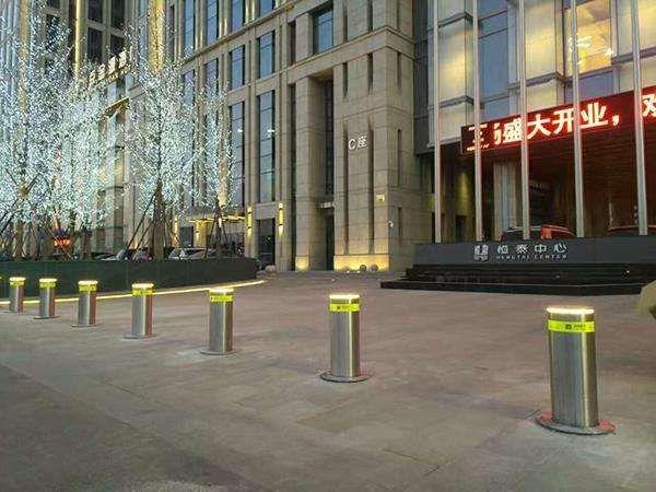 北京升降柱|升降柱廠家報價