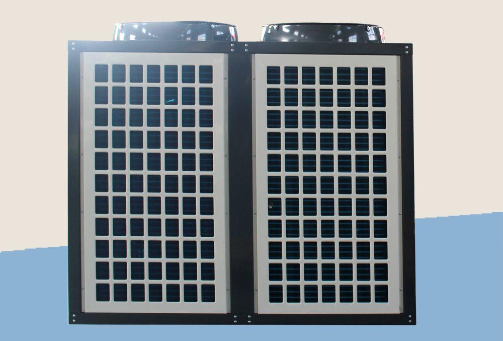 山东空气源热泵开式烘干机供应价格