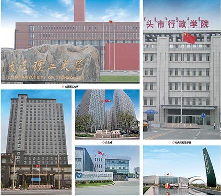北京旗桿|旗桿生產銷售