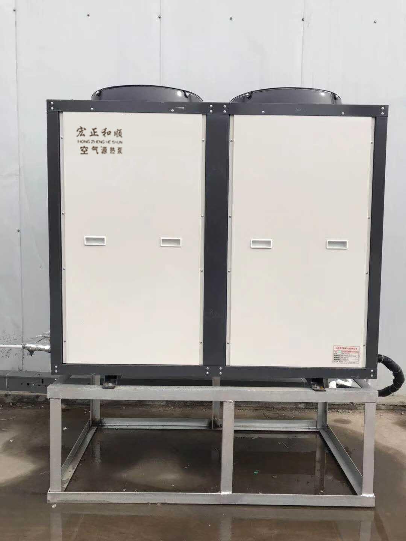 封闭式低温烘干机价格