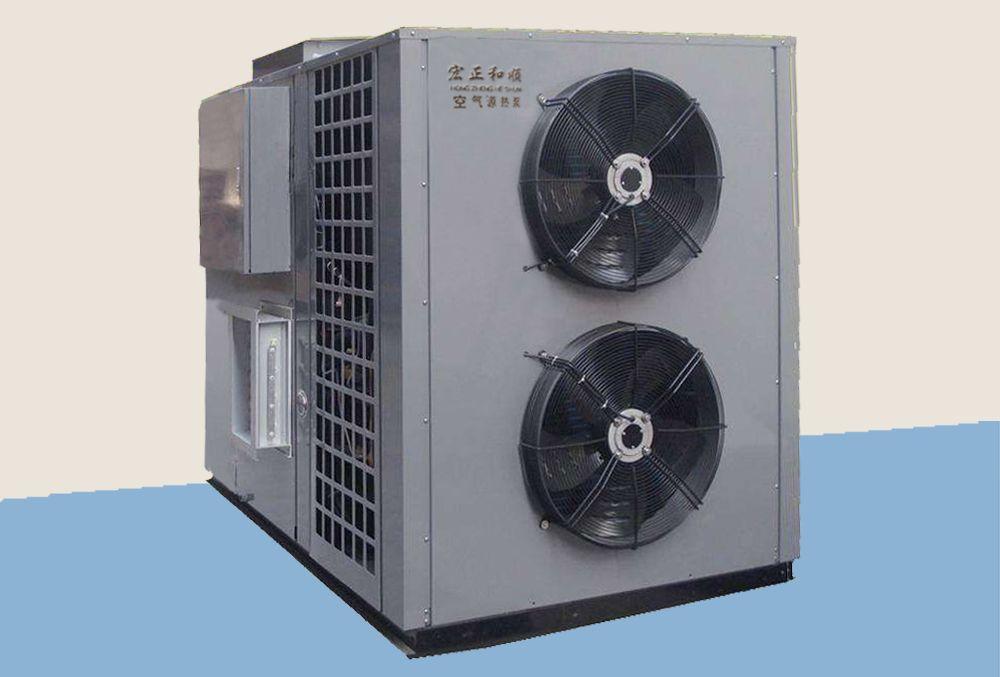 空气源热泵烘干机销售
