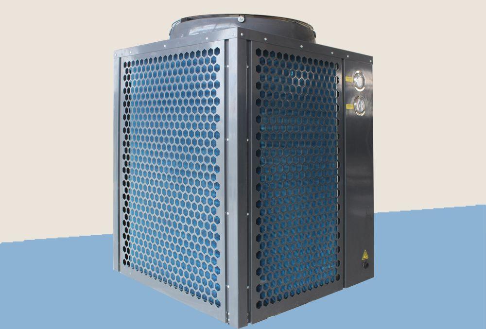 盛游空气能低温烘干机供应价格