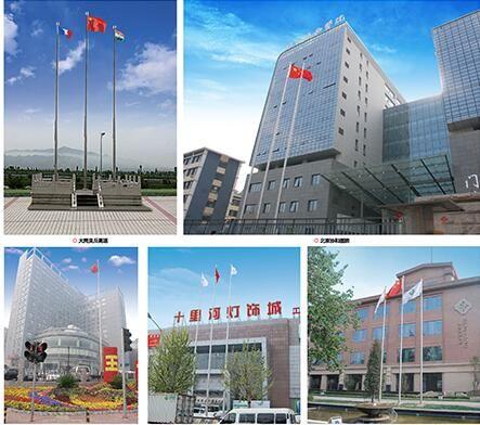 北京不銹鋼旗桿|不銹鋼旗桿供應商