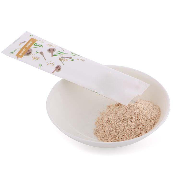 燕麦代餐粉价格