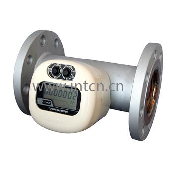 爱知时计AICHITOKEI管理用涡轮测量仪表TBX、TBZ系列