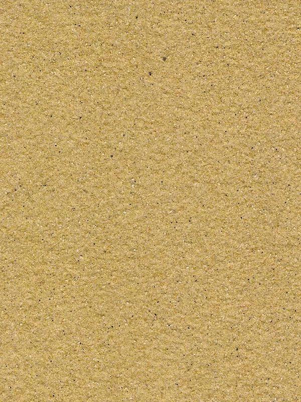 外墙真石漆涂料土耳砂色号介绍