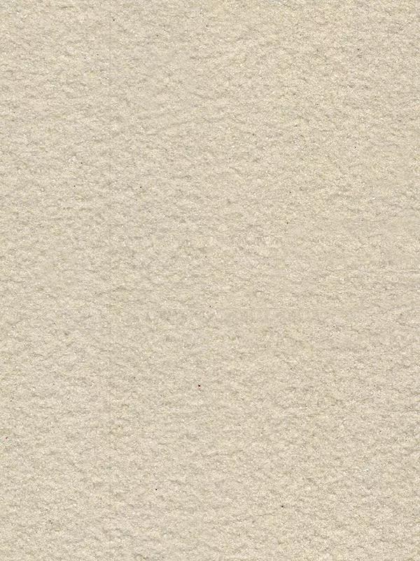江门墙面漆喷涂