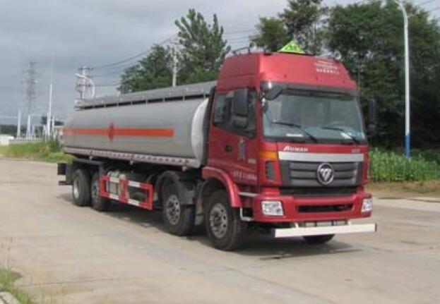 四川化工液体运输车销售价格