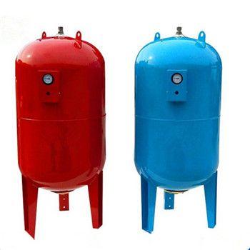 宁夏隔膜式气压罐生产厂家