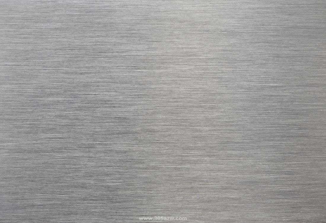 不锈钢和纹板市场报价