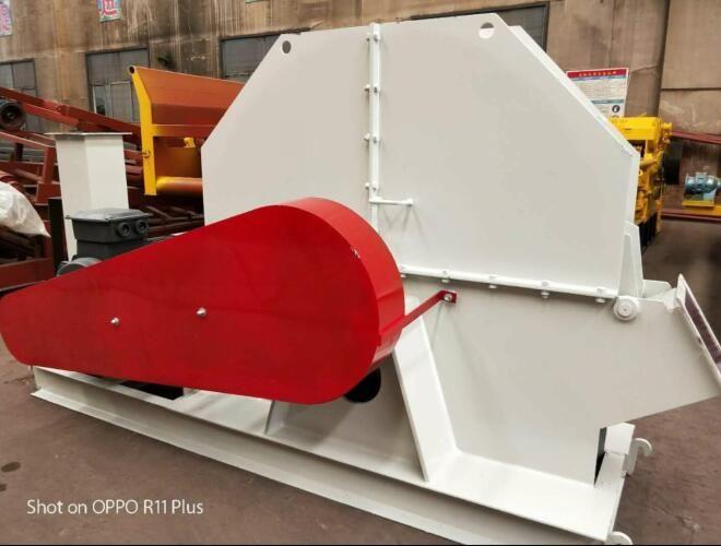 HDPE管道粉碎旋切机厂家