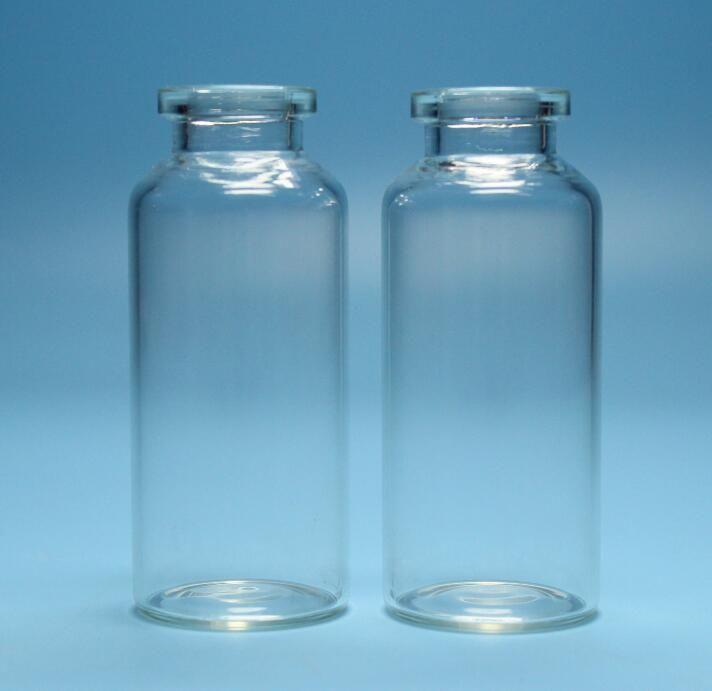 山东抗生素用管制西林瓶|抗生素用管制西林瓶生产销售