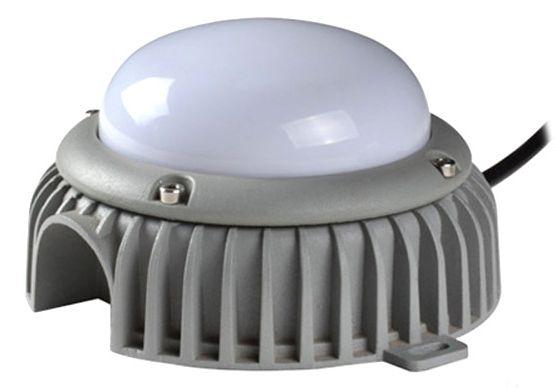 云南LED点光源厂家直销