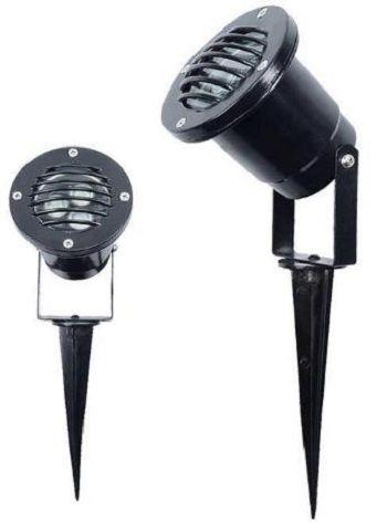 云南LED地插灯供应商