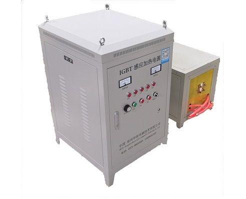 50KW超音频加热机价格