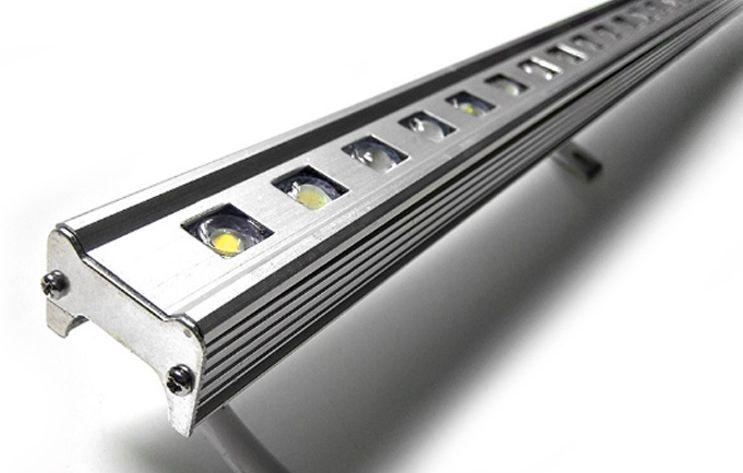 LED贴片轮廓灯厂家直销