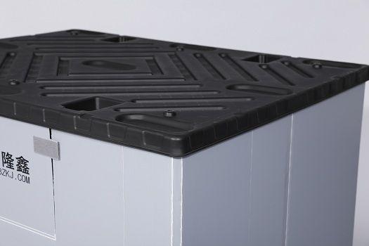 江蘇蜂窩板圍板箱 蜂窩板圍板箱