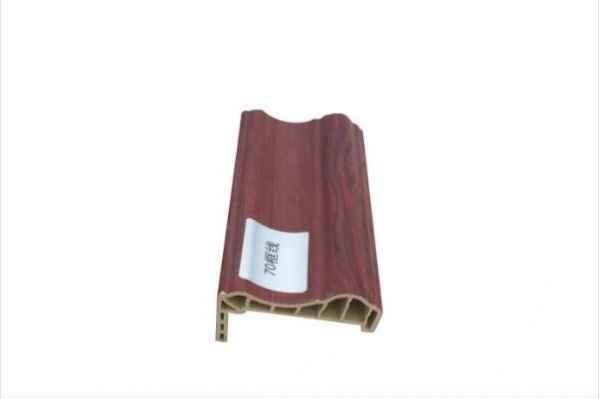 西藏環保竹木纖維集成墻板供應商