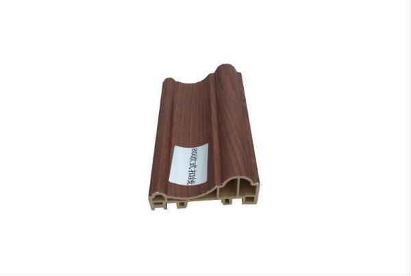 竹木纖維集成墻板供應商