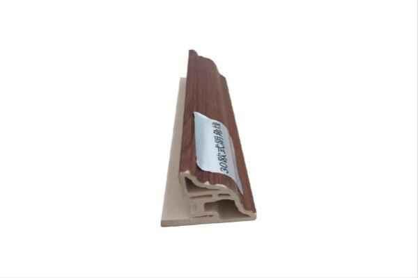 重慶竹木纖維集成墻板品牌