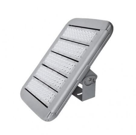 广东LED照明灯