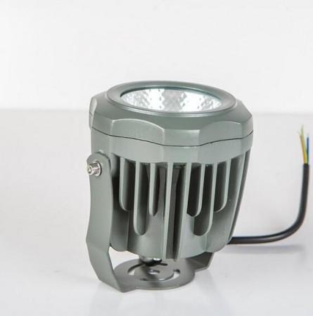 工程照明灯销售厂家