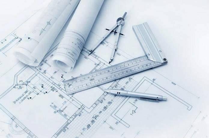福清工程造價審核服務價格