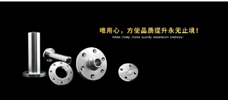 滄州換熱器鍛件供應商