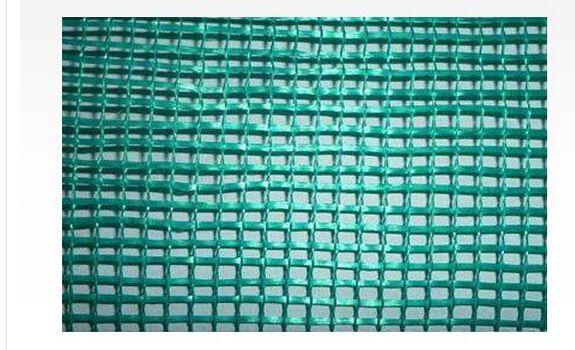 沈阳耐碱玻璃纤维网格布
