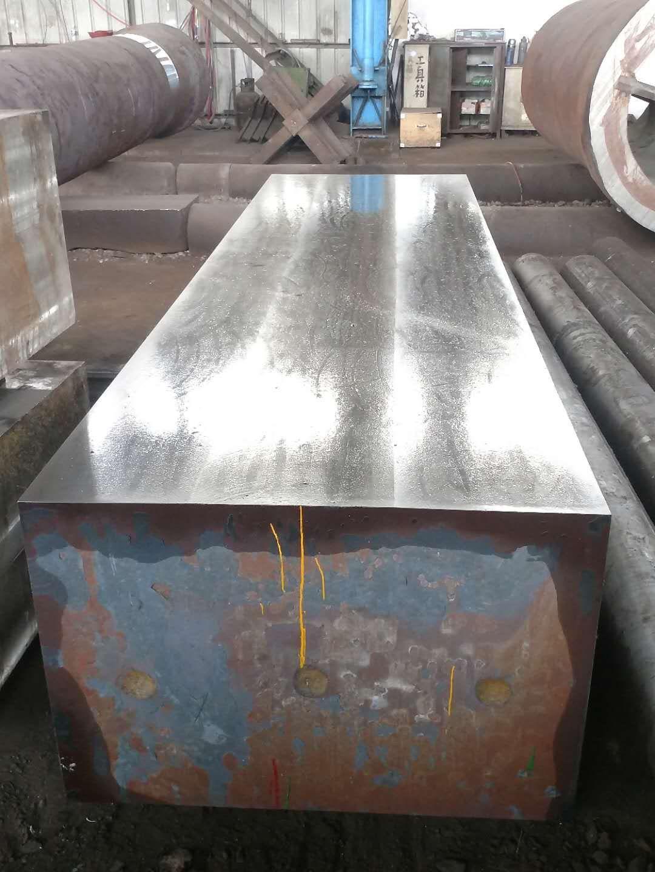 河北模具鋼模塊類鍛件供應商