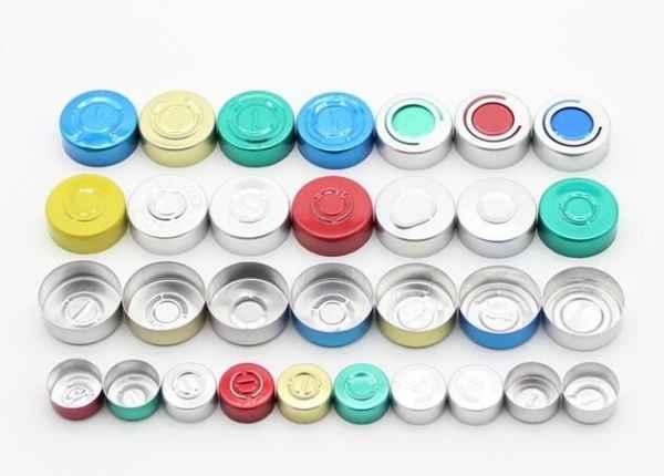 山东注射剂瓶用铝盖生产厂家
