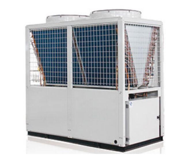 吉林空气源热泵市场报价