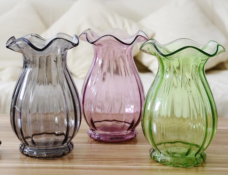 江门水性玻璃漆供应商
