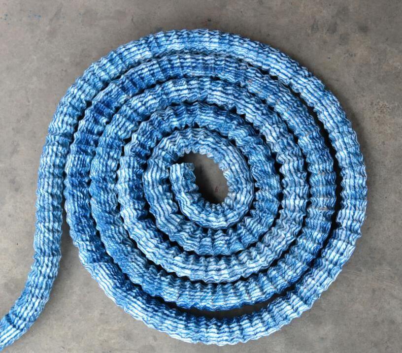 贵州透水管销售