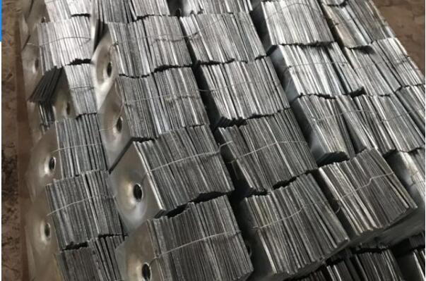 锚杆托盘厂家