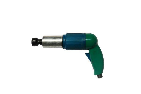 山西KMP-32鉚釘槍銷售