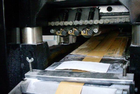 青岛印刷彩印订购报价