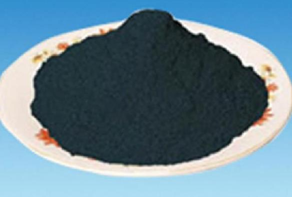 森源磷酸法活性炭生产厂家