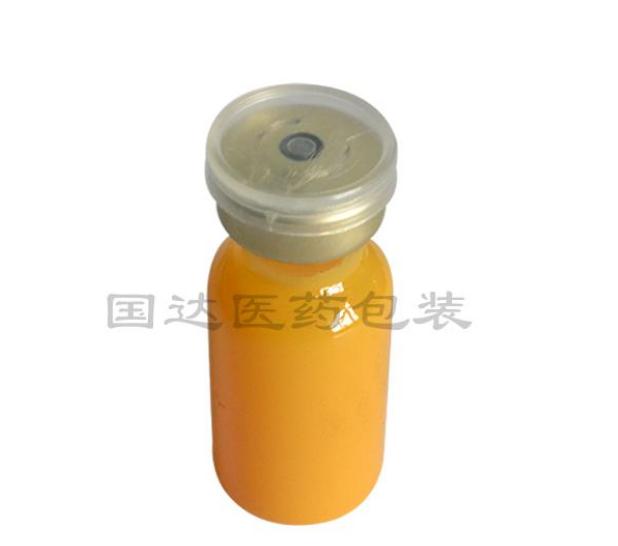 北京黄色喷涂瓶报价